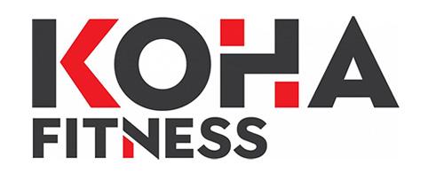 PodiatryMed & Koha Fitness