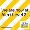 Covid-19 level 2 update